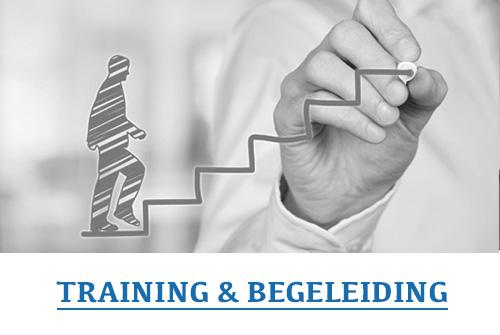 training_begeleiding