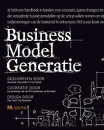 Business model generatie (Nederlandstalig)