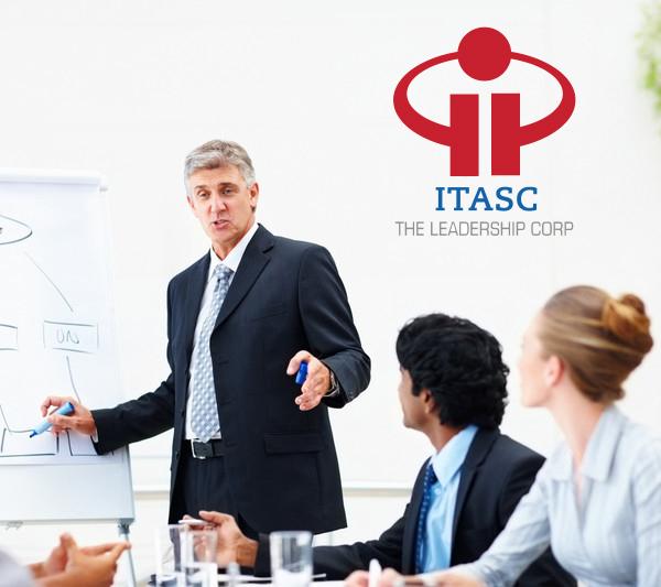 business-training-600x533 copy