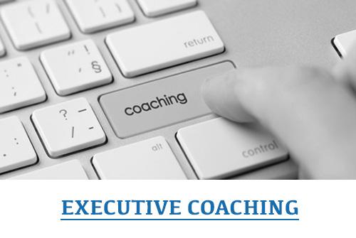 coaching_executive